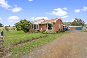 Recently Sold 1442 Grasstree Hill Road, RICHMOND, 7025, Tasmania