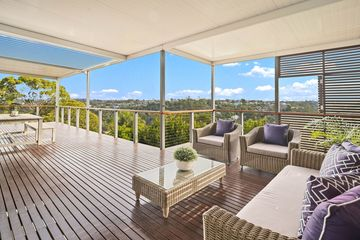Recently Sold 47 Roscommon Crescent, KILLARNEY HEIGHTS, 2087, New South Wales