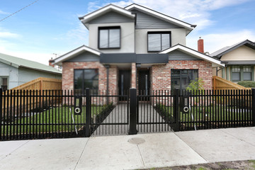 Recently Sold 11A Smith Street, COBURG NORTH, 3058, Victoria