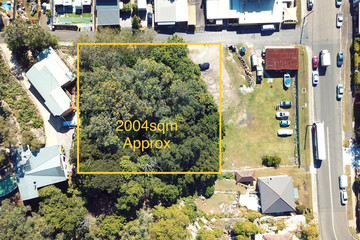 Recently Sold 3 WAMBOOL PLACE, BROOKLYN, 2083, New South Wales