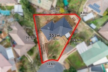 Recently Sold 3 Kallista Place, MELTON WEST, 3337, Victoria