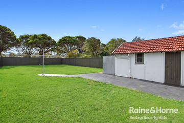Recently Sold 1489 Canterbury Road, PUNCHBOWL, 2196, New South Wales