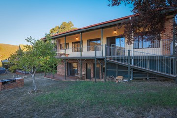 Recently Sold 24 Banksia Avenue, KALKITE, 2627, New South Wales