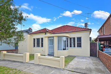 Recently Sold 80 Bunnerong Road, PAGEWOOD, 2035, New South Wales
