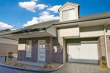 Recently Sold 2/32 Canberra Street, OXLEY PARK, 2760, New South Wales