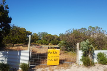 Recently Sold Lot 148 Shearwater Way, THOMPSON BEACH, 5501, South Australia