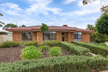 Recently Sold 15 Kennedy Crescent, STRATHALBYN, 5255, South Australia