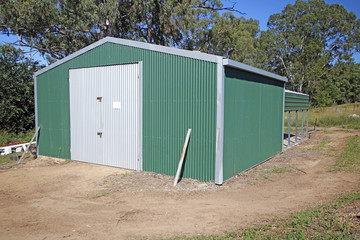 Recently Sold 2 Orton st, MUNDUBBERA, 4626, Queensland