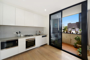 Recently Sold 5/11 Norton Avenue, ROSE BAY, 2029, New South Wales