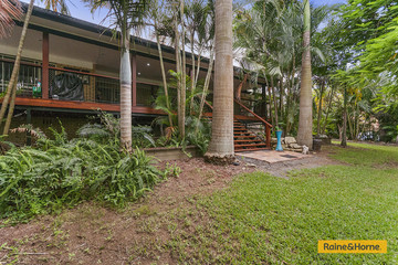 Recently Sold 118 Lyndon Way, KARALEE, 4306, Queensland
