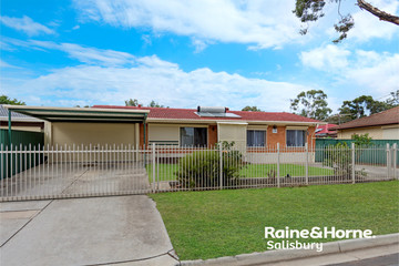 Recently Sold 16 Lynton Street, SALISBURY EAST, 5109, South Australia