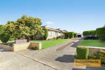 Recently Sold 7/83-87 Mimosa Street, BEXLEY, 2207, New South Wales