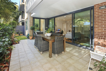 Recently Sold 102/19 Cadigal Avenue, PYRMONT, 2009, New South Wales