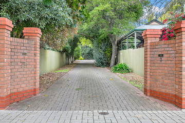 Recently Sold 2/77A Churchill Road, PROSPECT, 5082, South Australia
