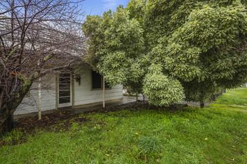 Recently Sold 8 Yaldwyn Street West, KYNETON, 3444, Victoria
