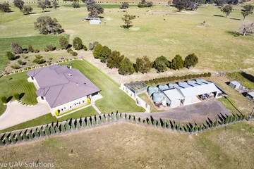 Recently Sold 59 Clear Creek Road, CLEAR CREEK, 2795, New South Wales