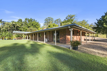 Recently Sold 510 Eumundi Kenilworth Road, EERWAH VALE, 4562, Queensland