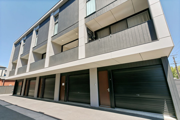 Recently Sold 7/111-113 Churchill Road, PROSPECT, 5082, South Australia
