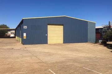 Recently Sold 94 Buckland Street, HARRISTOWN, 4350, Queensland