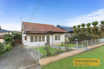 Recently Sold 6 Roy Street, KINGSGROVE, 2208, New South Wales