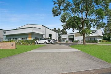 Recently Sold 19 Aruma Place, Cardiff, 2285, New South Wales