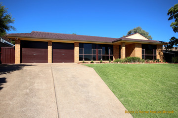Recently Sold 17 Calgaroo Ave, MUSWELLBROOK, 2333, New South Wales
