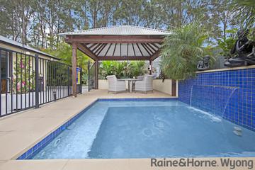 Recently Sold 48 Riveroak Drive, MARDI, 2259, New South Wales