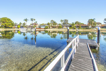 Recently Sold 9 Long Arm Parade, ST HUBERTS ISLAND, 2257, New South Wales