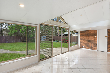 Recently Sold 10 GRAY STREET, SWANSEA, 2281, New South Wales