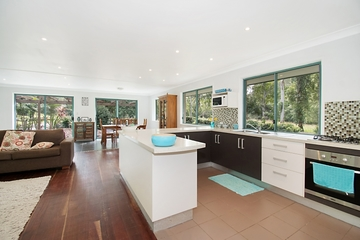 Recently Sold 61 BLUEGUM COURT, CRABBES CREEK, 2483, New South Wales