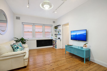 Recently Sold 3/38A Flood Street, BONDI, 2026, New South Wales
