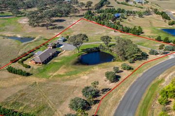 Recently Sold 52 Bonnett Drive, GOULBURN, 2580, New South Wales