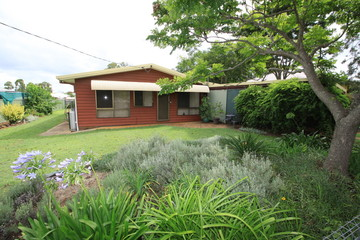 Recently Sold 85 ALFORD STREET, KINGAROY, 4610, Queensland
