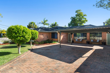 Recently Sold 130 Narara Valley Drive, NARARA, 2250, New South Wales