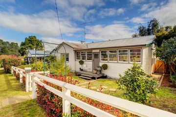 Recently Sold 43 Browley Street, MOSS VALE, 2577, New South Wales
