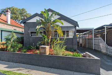 Recently Sold 53 Greenhills Street, CROYDON, 2132, New South Wales