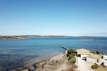 Recently Sold Lot 500 Starfish Lane, Mount Dutton Bay via, COFFIN BAY, 5607, South Australia