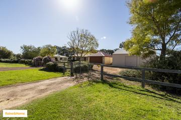 Recently Sold 8 Kingia Close, BUREKUP, 6227, Western Australia