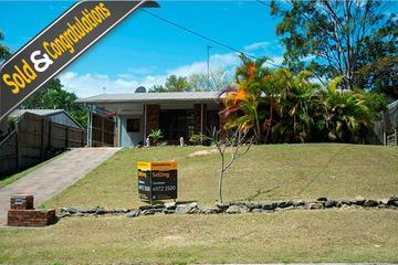 Recently Sold 57 Gretel Drive, CLINTON, 4680, Queensland