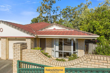 Recently Sold 32/10 Lawrence Close, ROBERTSON, 4109, Queensland