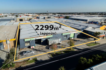 Recently Sold 9-13 McIntosh Street, AIRPORT WEST, 3042, Victoria