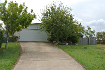 Recently Sold 14 Dryandra Court, TIN CAN BAY, 4580, Queensland