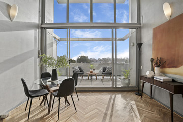 Recently Sold 33/1 Gladstone Street, NEWTOWN, 2042, New South Wales