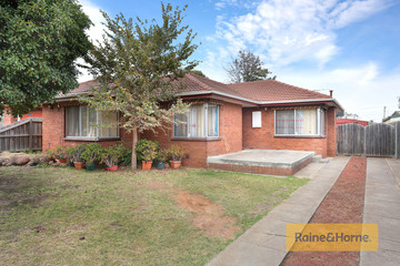 Recently Sold 44 Childs Street, MELTON SOUTH, 3338, Victoria