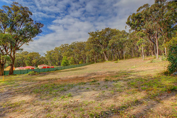 Recently Sold 36 Forest Road, WINGELLO, 2579, New South Wales