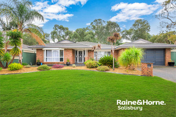 Recently Sold 32 Empire Street, SALISBURY DOWNS, 5108, South Australia