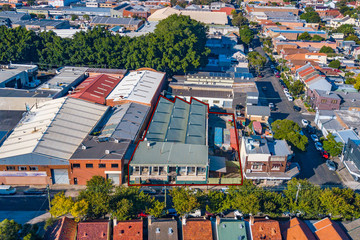 Recently Sold 72-82 Addison Road, MARRICKVILLE, 2204, New South Wales