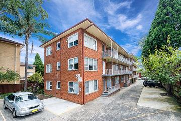 Recently Sold 1/88 Alt Street, ASHFIELD, 2131, New South Wales