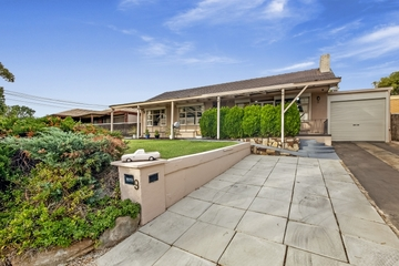 Recently Sold 9 Bayvue Crescent, RIDGEHAVEN, 5097, South Australia