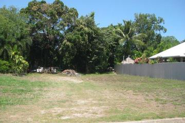 Recently Sold 12 Ives Ave, WONGA BEACH, 4873, Queensland